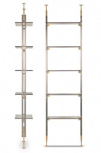 Marianne Shelving Unit by Federica Biasi for Mingardo